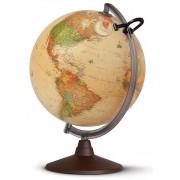 Светещ Глобус Марко Поло Marco Polo 30см