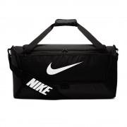Bolsa Nike Brasilia M Duffel 9.0