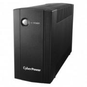 CYBERPOWER prenaponska zaštita UPS UT650E 650VA/360W