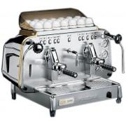 FAEMA Ekspres do kawy Faema E61 Jubile automatyczny 2-grupowy