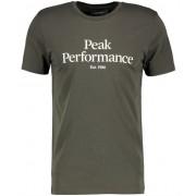 Peak Performance Original tee