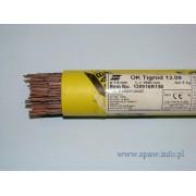 Drut OK Tigrod 13.09 / 1.6 mm