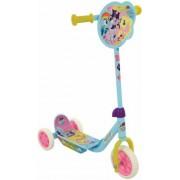 My Little Pony Sparkcykel med 3 hjul (My Little Pony Sparkcykel 14430)