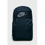 Nike Sportswear - Раница (до -30% с код 3009)