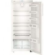 Liebherr Réfrigérateur 1 porte LIEBHERR K 3130