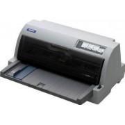 Epson Nadeldrucker - Epson