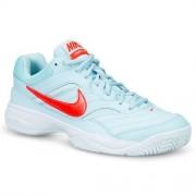 Pantofi sport femei Nike Wmns Court Lite 845048-401