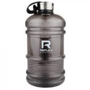 Reflex Gym Bottle 2.2 liter