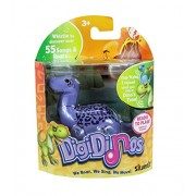 Digibirds Silverlit Digidinos Max Apatosaurus with Sound and Movement Electronic Pet Dinosaur
