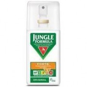 Chefaro Pharma Italia Srl Jungle Formula Forte Spray Original 75 Ml