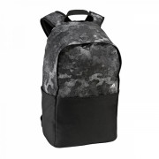 Раница ADIDAS CLASSIC BACKPACK - CG0523