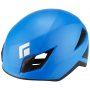 Black Diamond Vector Helm blauw 53-59 cm 2017 Klimhelmen