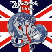 Whitesnake - Early Years (0724359201924) (1 CD)