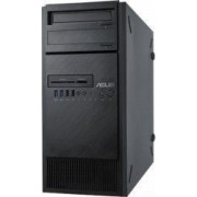 Server ASUS TS100-E10-PI4 noCPU noHDD noRAM