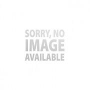 Philips Digital Voice Recorder DVT1250