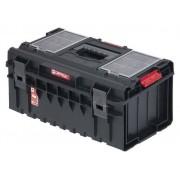 QBRICK SYSTEM ONE PRO 350 szerszámosláda rendszerező tálcával - 350 mm