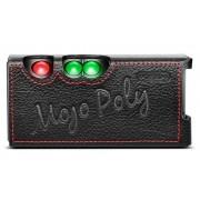 Chord Electronics Chord Mojo Poly Premium Leather Case
