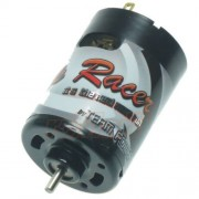 AST Works Team Powers High Power Stock 540 Brushed Motor Black Can EP RC Cars #TP-540B-94F
