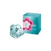 Perfume Florever Agatha Ruiz De La Prada Feminino Eau de Toilette 80ml