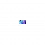 Samsung TV 75 INCH - Samsung QE75Q6FNATXXC Quantum Dot - TV Plano UHD, HDR 100