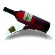 Стойка за вино PHILIPPI STAND метална