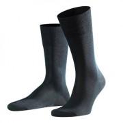 Falke Tiago Men Socks Black