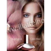 Euphoria EDP - 100ml