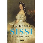 Sissi, imparateasa Austriei (eBook)