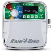 Programator Controler ESP-TM2 6 Zone exterior Rain Bird