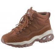 Skechers Plateausneaker »Energy«