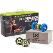 Trigger Point TriggerPoint Foundation Collection