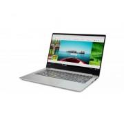 "Lenovo IdeaPad 720s Plata Portátil 35,6 cm (14"") 1920 x 1080 Pixeles 1,80 GHz 8ª generación de procesadores Intel® Core™ i7 i7-8"