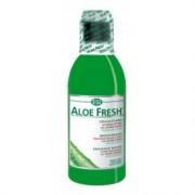 Ústna voda AloeFresh v novom 500 ml balení (Zubná pasta)