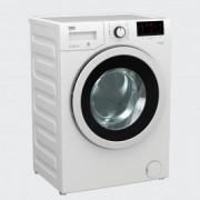BEKO mašina za pranje veša WMY 71033 PTLMB3