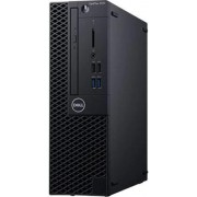 Dell Optiplex 3070 SFF PC, i5-9500 3.0GHz, 16GB RAM, 256GB SSD, Intel HD graphics, Win 10 Pro