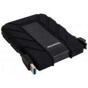 Adata D.D. ADATA HD710 1TB USB 3.0 Adata AHD710-1TU3-CBK