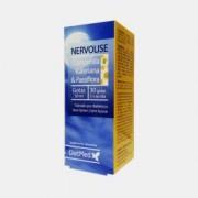 Dietmed Nervolise Gotas 50 ml
