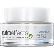 Avon Nutra Effects Hydration set