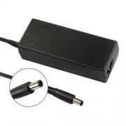 Punjač za laptop KFD-Dell 90W, 19.5V4.62A 7.4x5.0