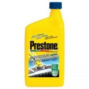 Prestone Antigel-Liquide de refroidissement prêt-à-l 'emploi 1 Litres Boîte
