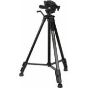 Trepied camera Sunpak 5200D negru