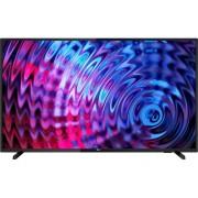 Philips TV PHILIPS 32PFS5803 (LED - 32'' - 81 cm - Full HD - Smart TV)