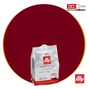 Illy Espresso MPS Vending 15 capsule
