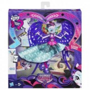 My Little Pony Equestria Girls Friendship Games Midnight Sparkle