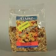 Ataisz hagymás chilis barnarizs rizottó 200g