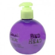 TIGI Bed Head Small Talk creme gel para dar volume 200 ml