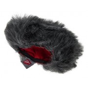 Rycote Wind Screen for Roland R26