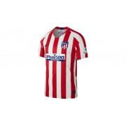 Nike Koszulka Nike Atletico Madryt H 19/20 Breathe Stadium Junior (AJ5792-612)