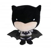 Peluche DC Comics - Batman - Chibi Style - DC463186