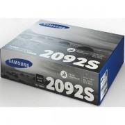 Samsung MLT-D2092S toner negro